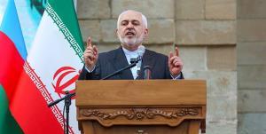 دلایل گفتوگوی ایران با طالبان از زبان ظریف: به خاطر منافع ملی بود
