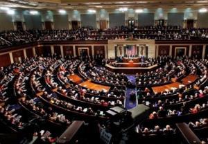 طرح سناتورها برای جلوگیری از خروج آمریکا از ناتو