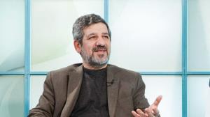 کنعانی مقدم: نیاز به یک دولت ائتلافی داریم