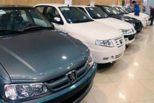 باید رانت موجود در بازار خودرو را از بین برد