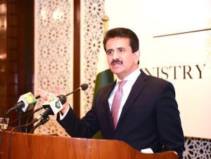 پاکستان: برجام باید ادامه پیدا کند