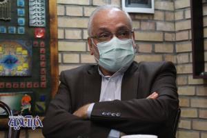 پیشبینی انتخاباتیِ مرعشی: ظریف ثبتنام نمیکند