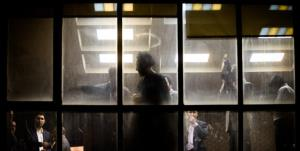 رئیس دولت اصلاحات: مردم آگاه و رشید نیاز به قیم ندارند