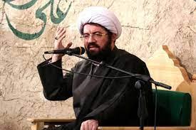 حجت الاسلام عالی؛ در آخرالزمان معرفت ها باید عمیق بشه!