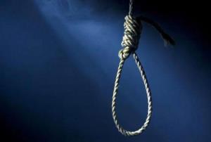 رهایی فرد محکوم به قصاص بعد از 13 سال