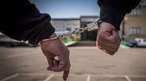 دستگیری باند آدمربایان در شوشتر