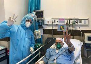 بهبودی ۶۸ بیمار کرونایی در جنوب غرب خوزستان