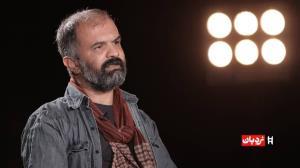 فیلمبردار «بانو قدس ایران» و «راه طی شده» مهمان شبکه مستند شد