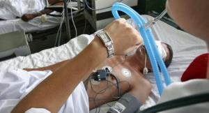 افزایش مسمومیتهای الکلی با خیز چهارم کرونا