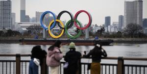 محدودیتهای جدید در ۴ استان میزبان المپیک
