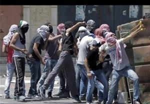 حماس: تعرض به مسجدالاقصی شراره خیزش فلسطینیان را شعلهور خواهد کرد