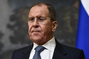 بالا گرفتن تنش در روابط مسکو-واشنگتن؛ روسیه، آمریکا را تحریم کرد