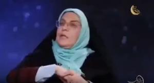 روایت شنیدنی زنی که بر اثر کرونا مُرد و دوباره زنده شد