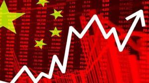 رشد ۱۸ درصدی اقتصاد چین در سه ماه اول سال ۲۰۲۱
