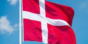 سرکردگان «حرکة النظال» در دانمارک به ترویج تروریسم متهم شدند