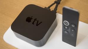 رونمایی از پیشرفتهترین قابلیت جدید شرکت اپل