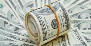 دلار جهانی برای دومین هفته قرمزپوش شد