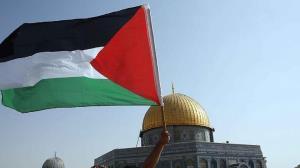 اعزام هیئت آمریکایی به رام الله برای بررسی انتخابات فلسطین