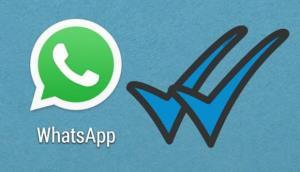 چگونه پیامها را در واتساپ بدون خوردن تیک آبی بخوانیم؟