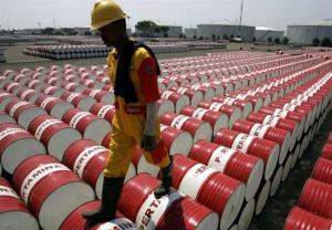 آیا نفت ارزان می شود؟