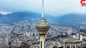 رکنا مدعی شد؛ آماری عجیب از خودکشی ۸۴ تهرانی در یک روز