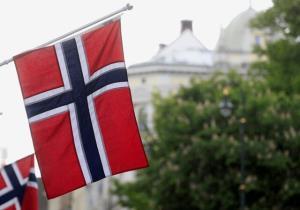 نروژ به آمریکا اجازه فعالیتهای نظامی در خاکش را داد