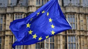 اتحادیه اروپا: مذاکرات برجام پیشرفت کرده است