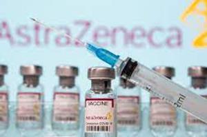 کرونا/ آبروریزی جدید به سبک واکسن انگلیسی