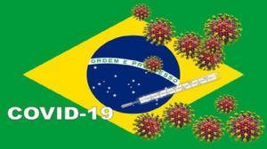 برزیل: زنان باردار به دلیل کرونا هرچه زودتر وضع حمل کنند!