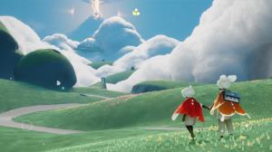 Sky: Children of the Light برای عرضه روی یک پلتفرم جدید تایید شد