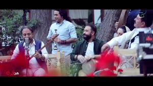 آهنگ محلی/ موزیک ویدئوی بختیاری گروه رستاک به نام «مندیر»