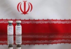 کرونا/آخرین وضعیت واکسن های ایرانی از زبان سخنگوی ستاد ملی مقابله با کرونا