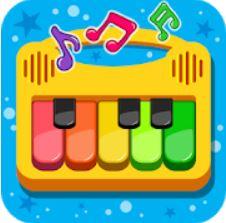 Piano Kids؛ کودکتان را با موسیقی آشنا کنید