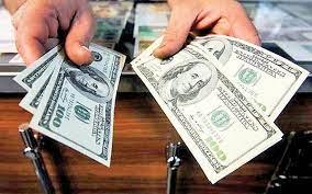 دلار در کانال 23 هزار تومانی باقی ماند؛ قیمت سکه رشد کرد