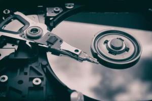 احتمال کمبود شدید هارد درایو و SSD در بازار بهدلیل رمزارز Chia