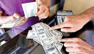 دلار و سکه صعودی شدند