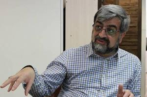 بهشتی: «تَکرار می کنمِ» سرمایه اجتماعی اصلاحات را کاهش داد