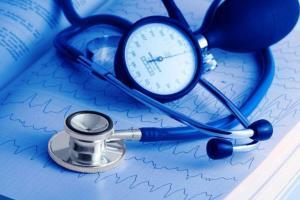 نرخ ویزیت پزشکان در سال جاری