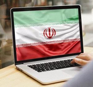 ایران به کمک چینیها لپتاپ و موبایل میسازد