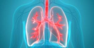 انجام موفقیتآمیز نخستین پیوند ریه در کشور در سال ۱۴۰۰