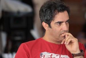 همکاری منوچهر هادی به عنوان تهیهکننده در دومین فیلم سجاد قراگزلو