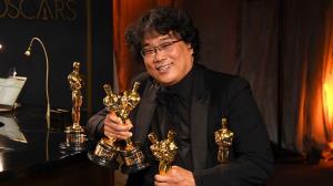 فیلمهای محبوب کارگردان «انگل» کدامند؟