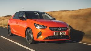 پرفروشترین خودروهای سال 2021  انگلستان کدامند؟