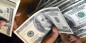 نامه رئیس سازمان بورس به همتی؛ نرخ تسعیر دلار و یورو تعیین شد