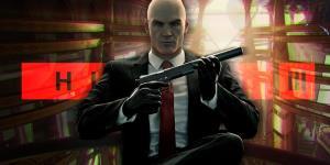 فروش سه برابری بازی Hitman 3 نسبت به نسخه قبلی