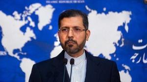 خطیبزاده: رسانهها به جریانسازیها با استناد به «منابع آگاه» توجه نکنند