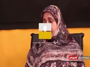 پروانه سلحشوری: رفتاری که با پناهنده ها داریم غیر عادی است