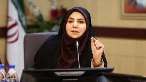 سخنگوی وزارت بهداشت: ادعای شهرداران اهواز و آبادان بیاساس است