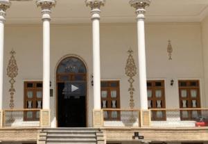 چراغِ خاموش موزهها در دوران کرونا