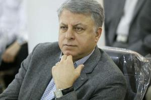 فیاض زاهد: بایدن میخواهد با «مذاکره موشکی» برجام را احیا کند